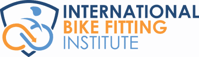 International Bike Fitting Institute