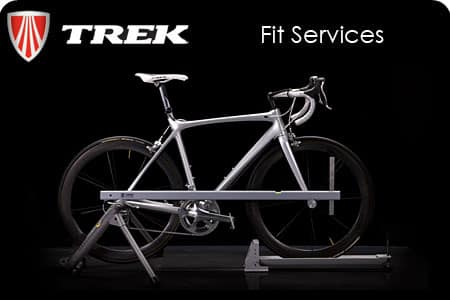 Bike Fitting Bournemouth Poole Dorset And Hampshire