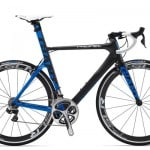 Giant Propel Advanced SL