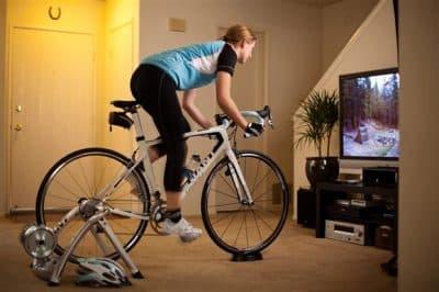 giant_indoor_training1