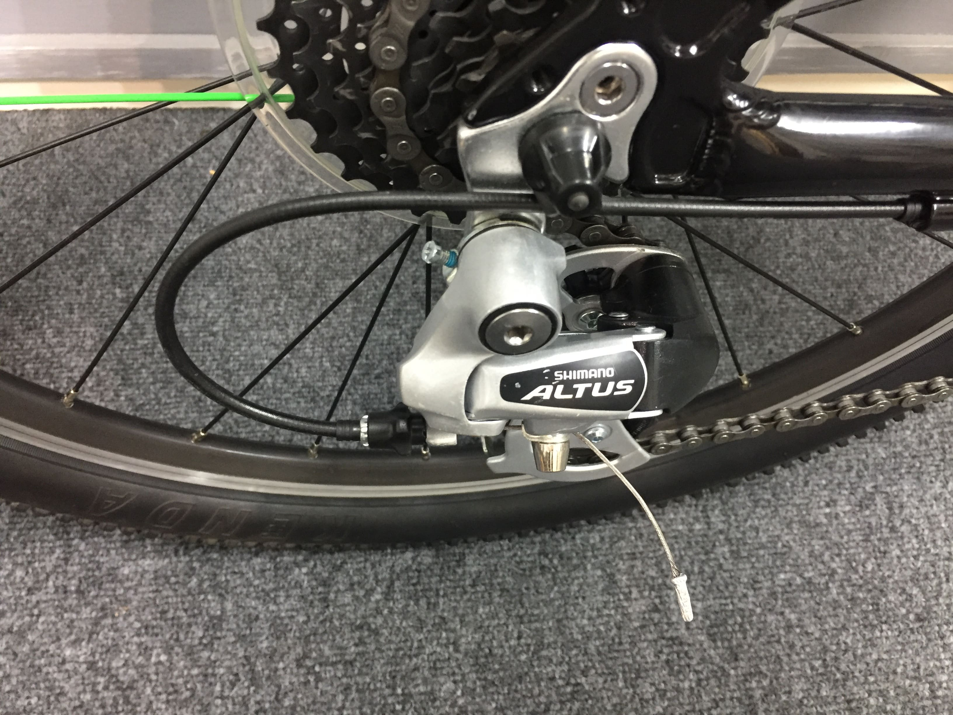Bike Lock Ebay Uk : Ash Cycles