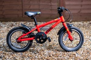 2fde485d0e1 SOLD Used Bikes - Bournemouth Cycleworks