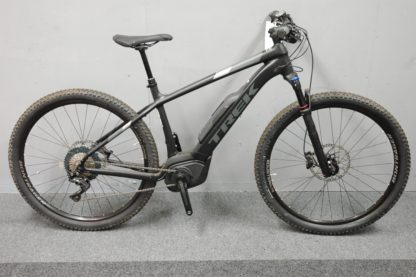 Trek Powerfly 9 2018